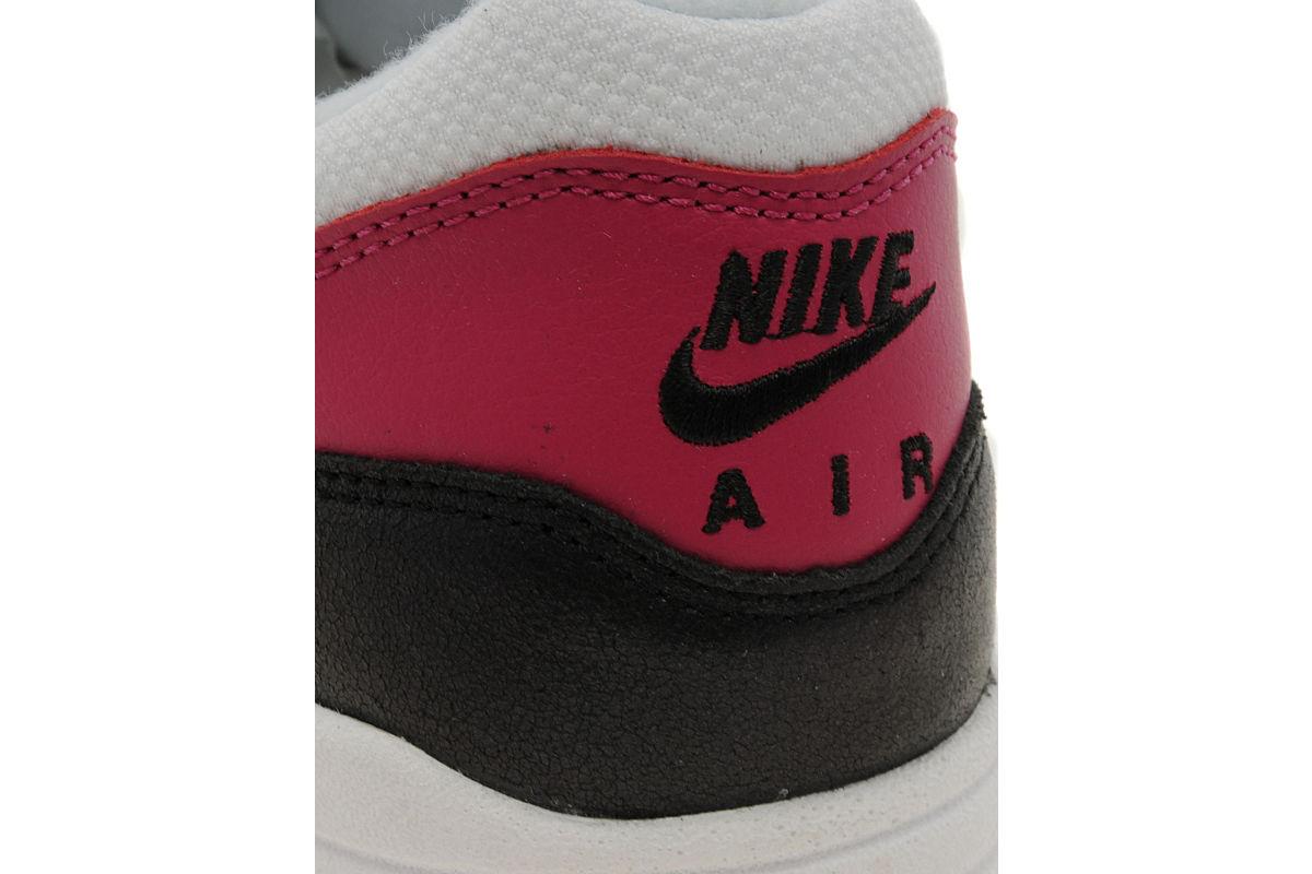 Nike Air Max 1 Womens