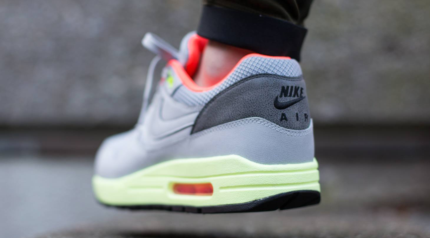 nike air max 1 fb yeezy for sale