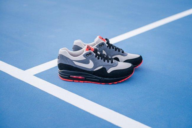 Nike Air Max 1 SUP QS Trophy Air 23 Air Jordan Release