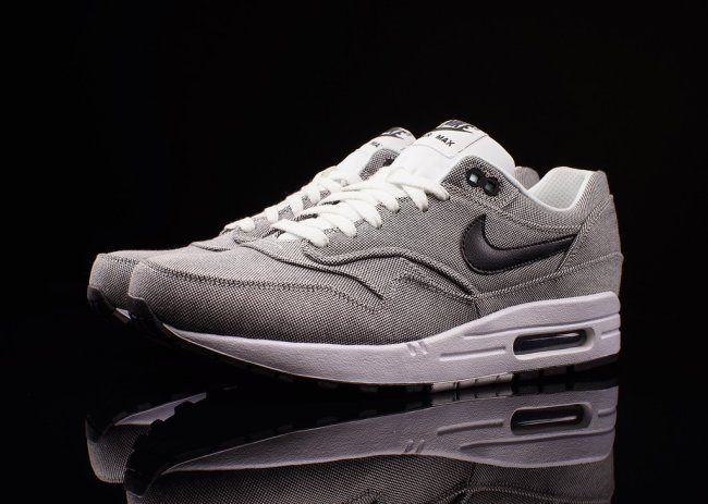 nike air max 1 Archives Page 2 of 4 Air 23 Air Jordan