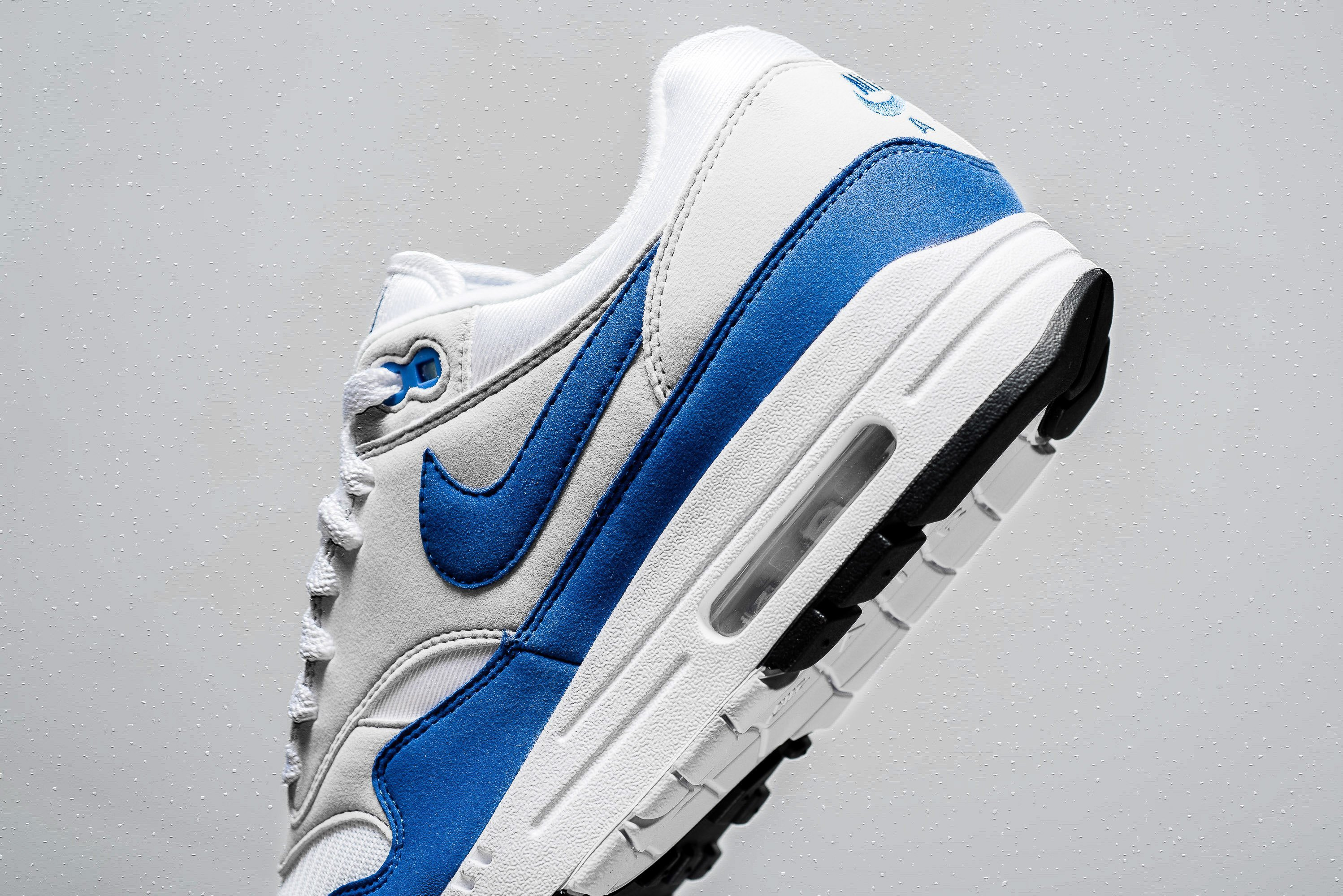 nike air max 1 Archives Air 23 Air Jordan Release Dates