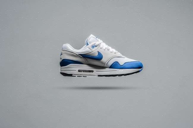 nike white nike city trainer athletic shoes sale