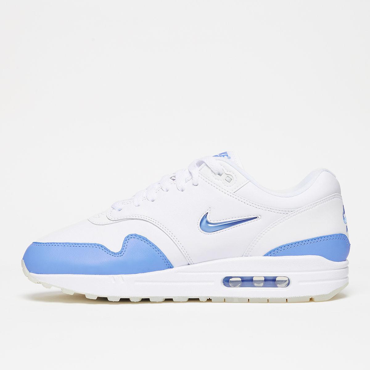 cc1c348cb227 1200 x 1200 jumpmankicks.com. Nike Air Max ...
