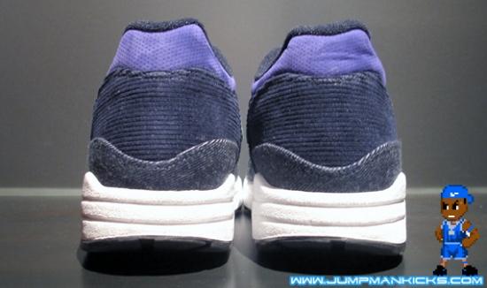 Nike Air Max 1 Patta Corduroy Denim