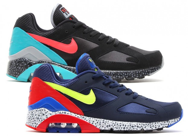 Nike Air Air Max 87 Outlet Online Cheap Largest Fashion Store In