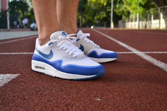 nike air max 1 hyperfuse og blue ebay store