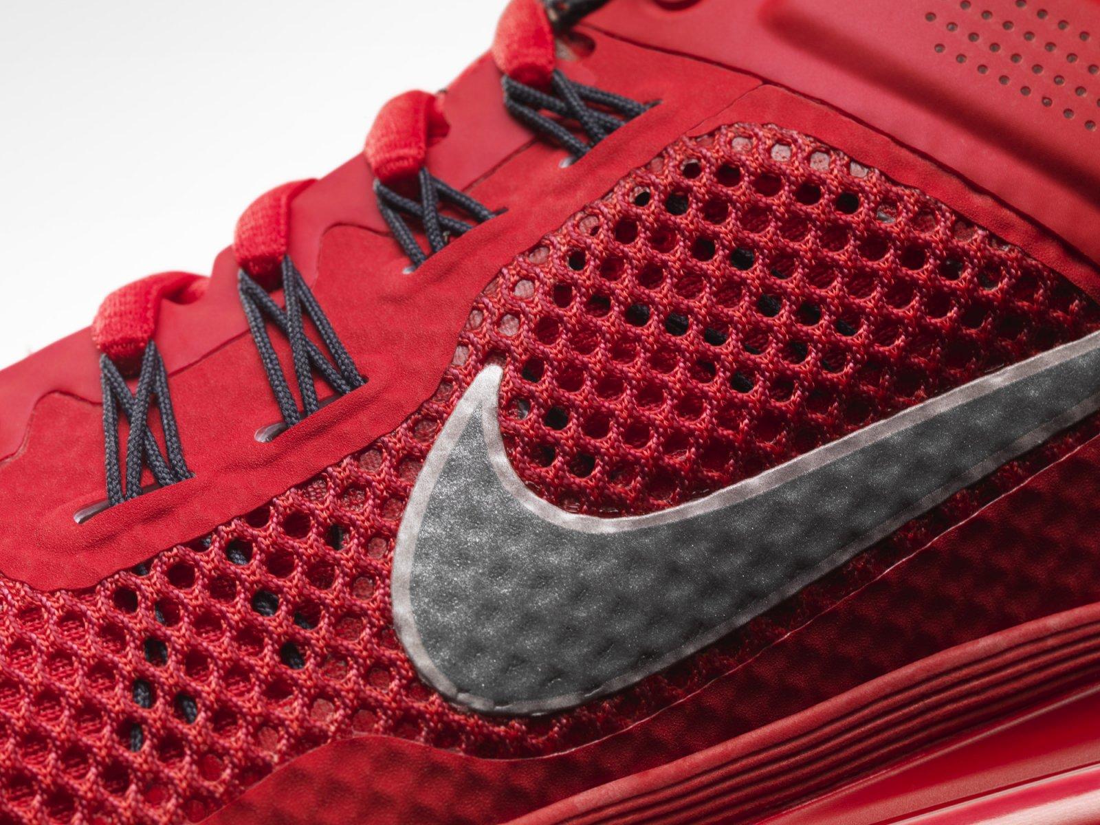 De Los Hombres Nike Air Max 2013 Tamaño 12 VibpWh
