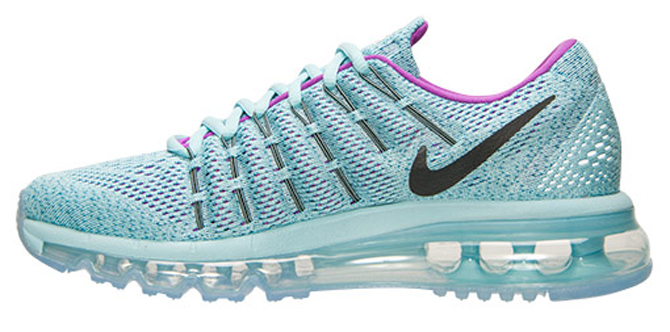 new concept 66325 2192c Nike Air Max 2016. Color  Copa Black-Blue Lagoon Style  806772-400. Release  Date  11 19 2015. Price   190.00