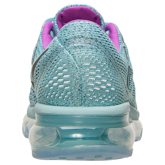Nike Air Max 2016 Womens Price