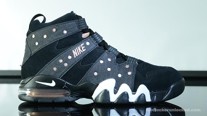 online retailer 6ff2b 02d76 Air 23 – Air Jordan Release Dates, Foamposite, Air Max, and More