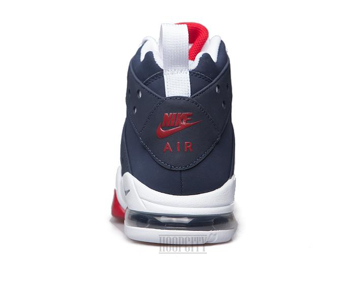 online retailer 2b3f3 54671 Air 23 – Air Jordan Release Dates, Foamposite, Air Max, and More