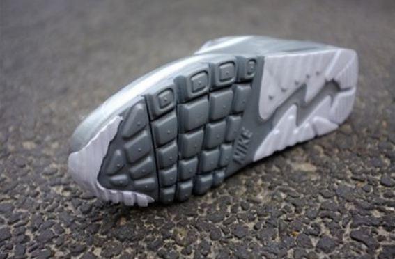 d4038ea78b Air 23 – Air Jordan Release Dates, Foamposite, Air Max, and More
