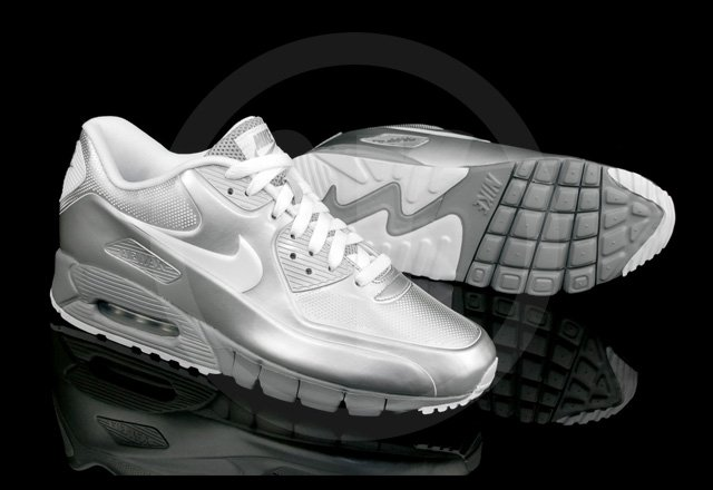 nike air max 90 current vt lsr release date
