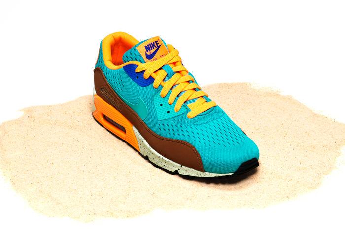 781ce537887e Nike Air Max 90 EM