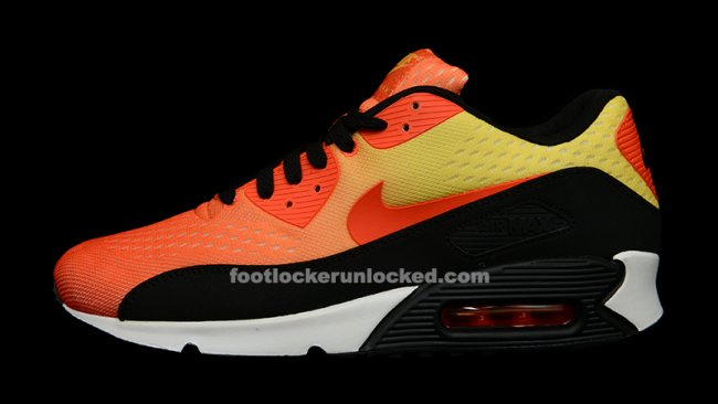 hot sale online 9a17a 0f3c3 Click here to purchase now at Nike.com. Nike Air Max 90 EM
