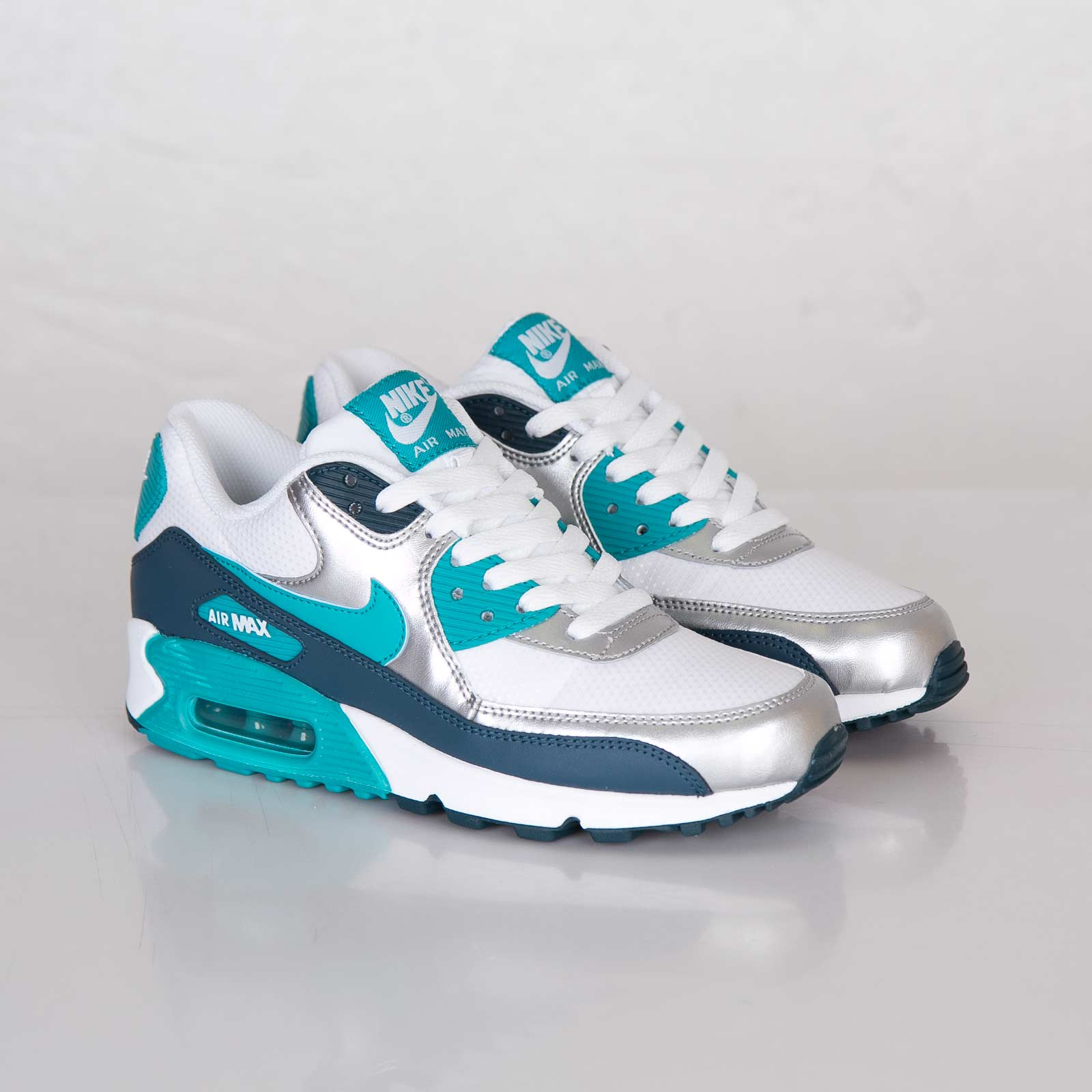 Nike Air Max 90 Essential Women