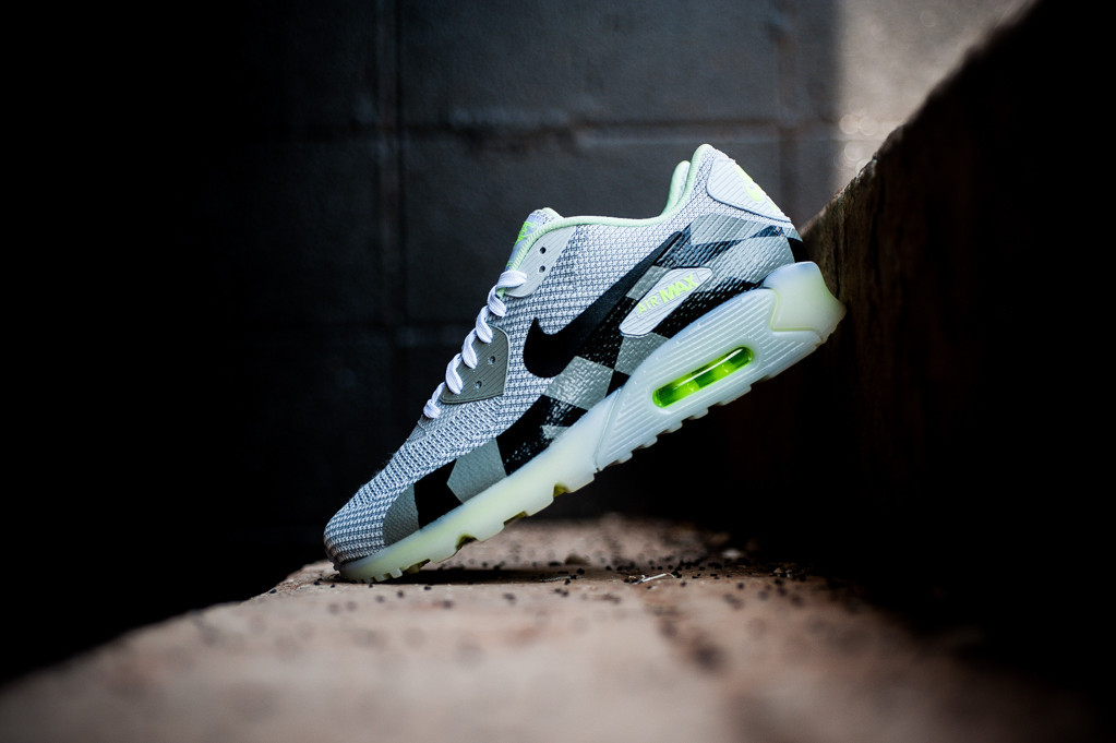 lace up in differently crazy price air max 90 jacquard grey | Benvenuto per comprare ...