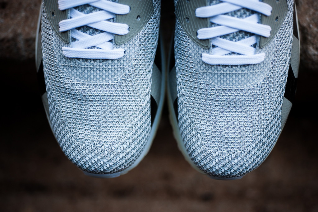 Nike Air Max 90 Jacquard ICE