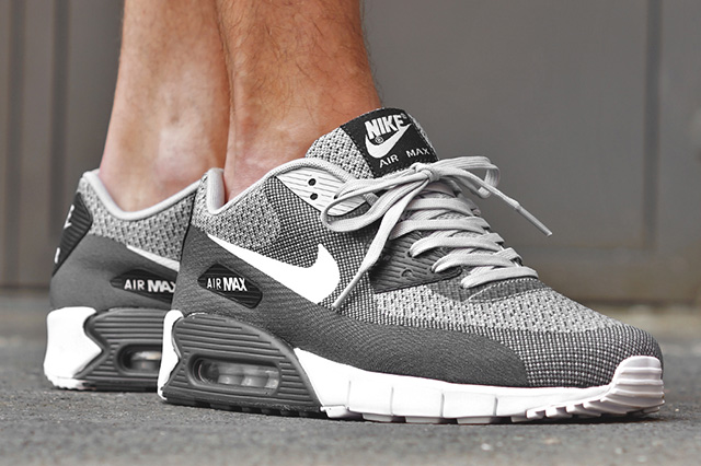 b0ec36580c706 Air Max Jacquard Cool Grey   The Centre for Contemporary History