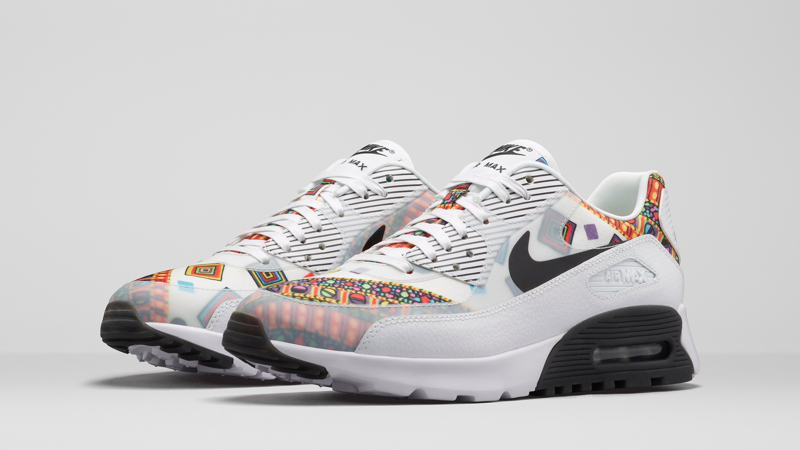 nike air max 90 liberty summer 2015