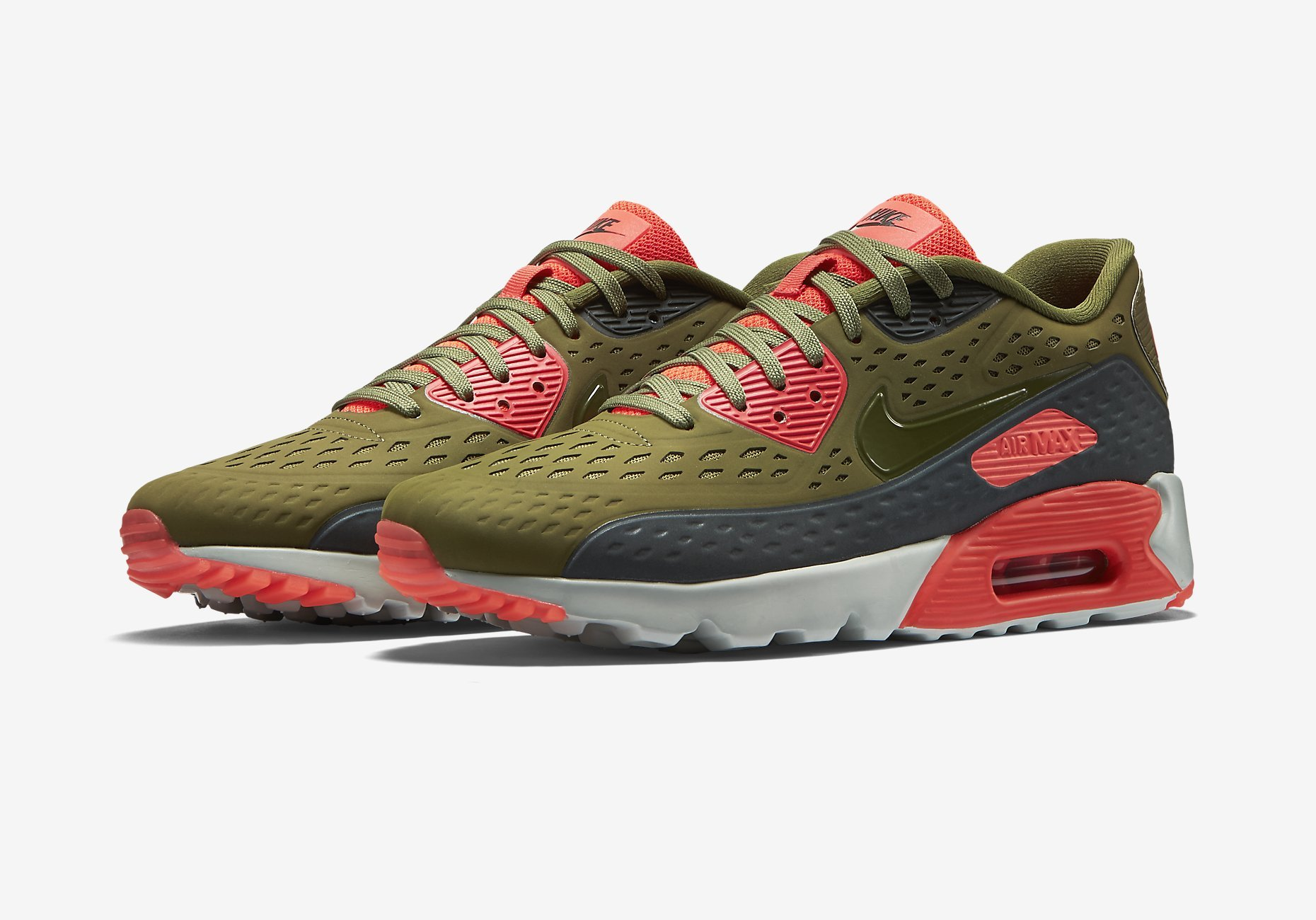 ca2cd5477720 Click here to purchase the Nike Air Max 90 Ultra Breathe on eBay