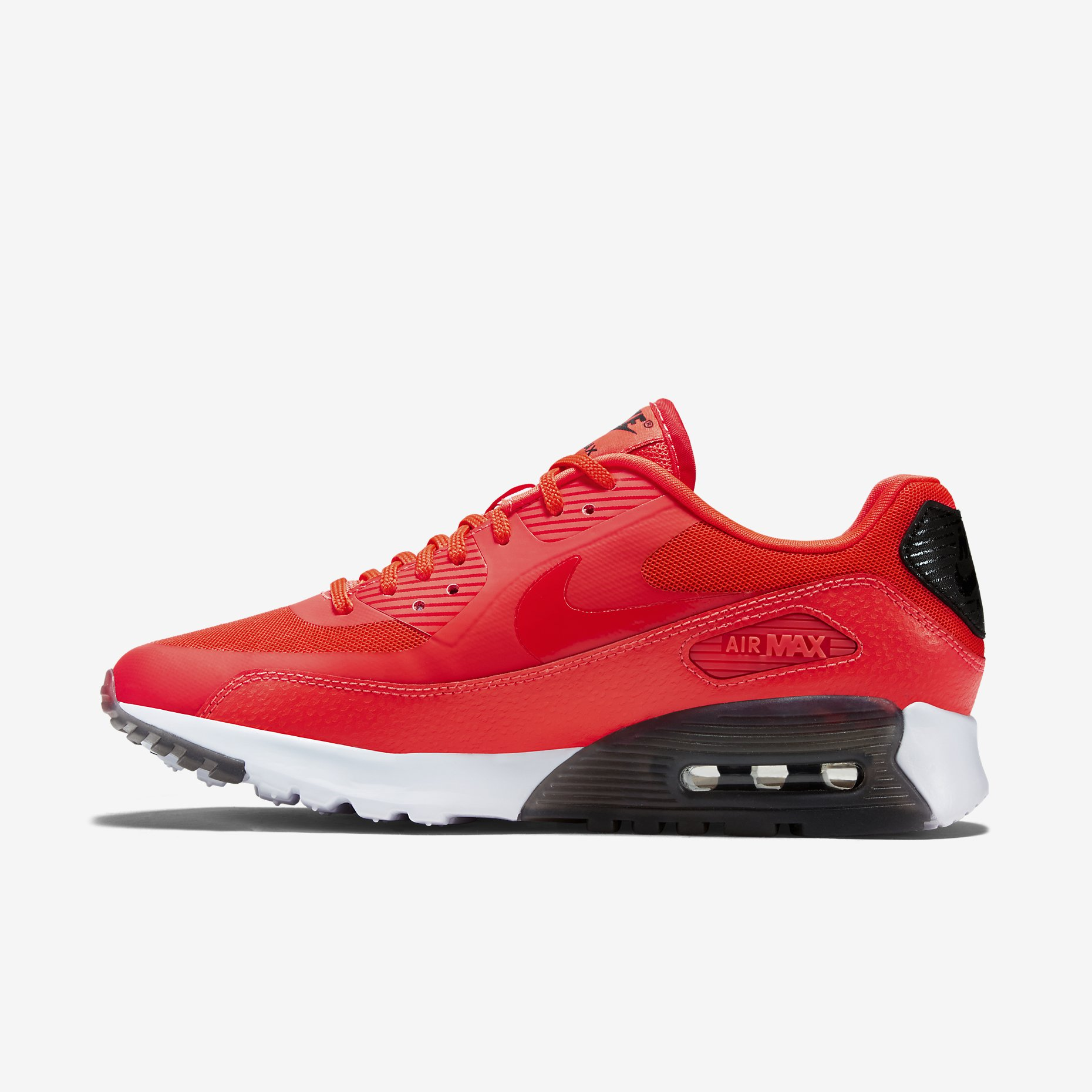 Nike Air Max 90 Essentials Women s Nike Air Max 90 Essential  cae6553d7