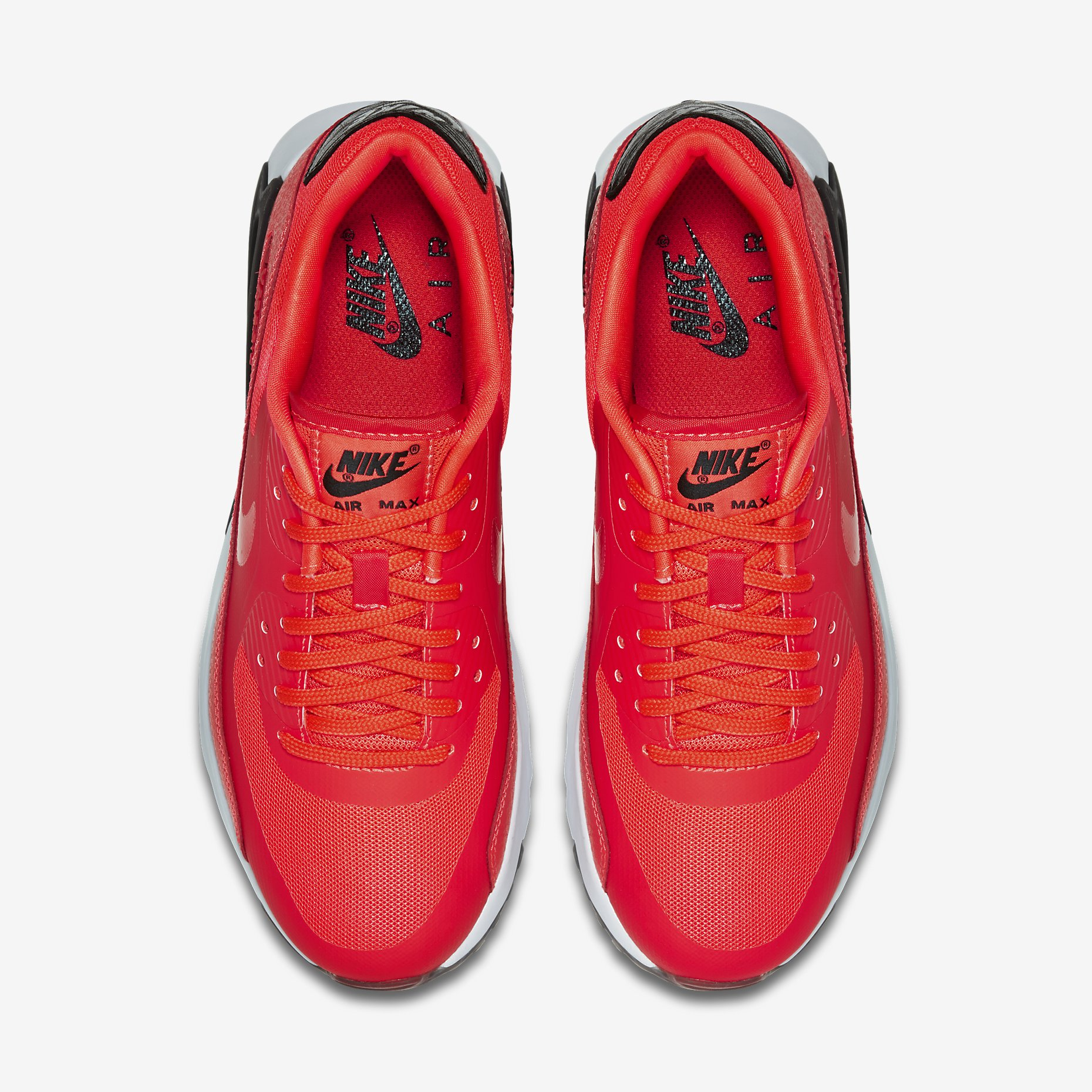 van damme combat - women's nike air max 90 ultra essentials running shoes gym red ...