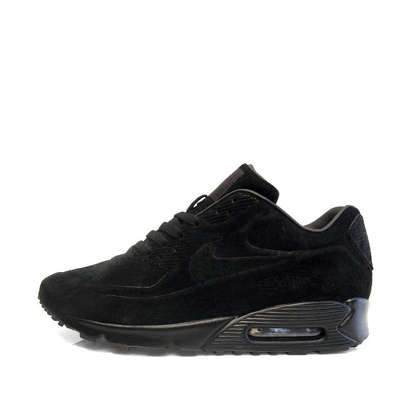 Nike Air Max 90 VT Mens Dark Blue White