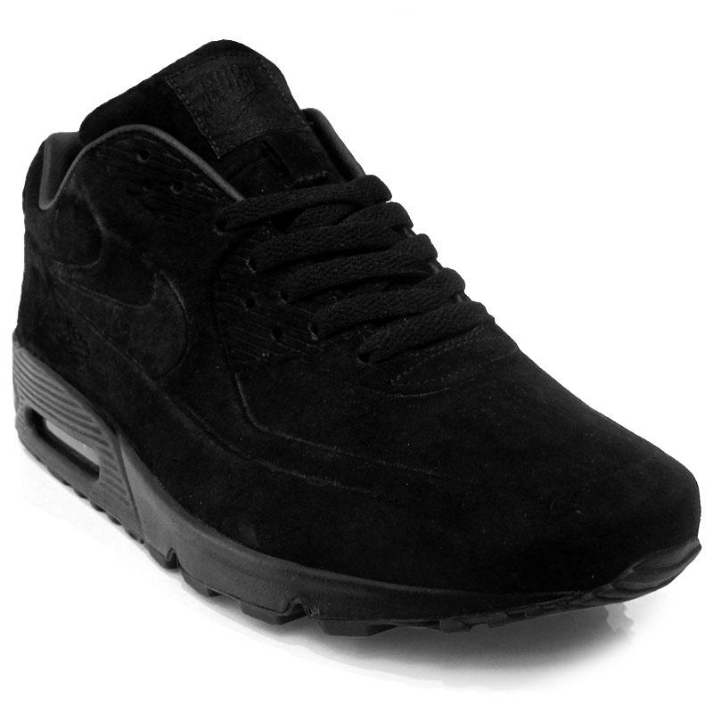 89e60e50f1 Nike Air Max 90 VT Quickstrike (Sz. 8.5) Gorge Green 831114 300