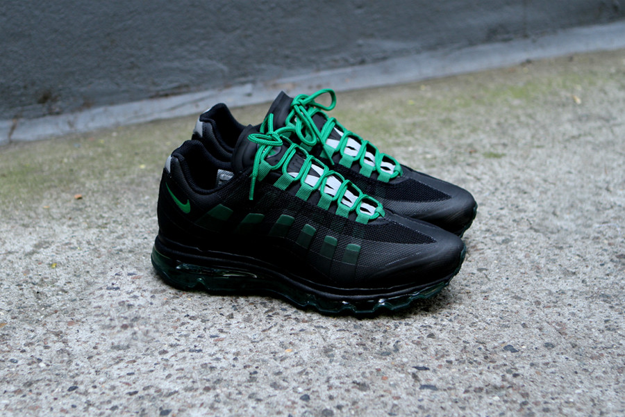 Cheap Nike air max plus tn 360 Society for Research in Child Development