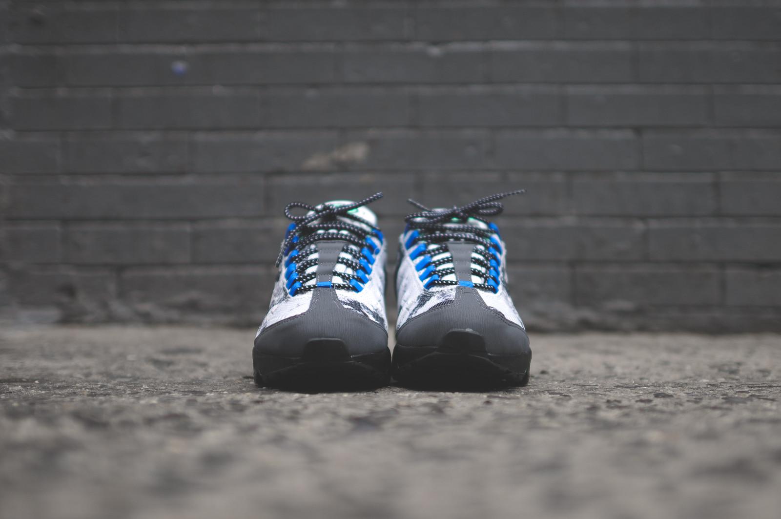 Nike Air Max 95 EM