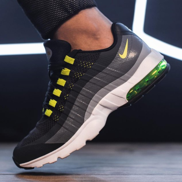 Air Max 95 For Womens