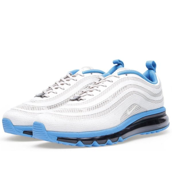 the best attitude f6675 bd873 Nike Air Max 97 2013 Milan QS Color  Mortar Sail-Blue Hero-Anthracite  Style  586267-014. Price   200.00. Nike Air Force 1 ...