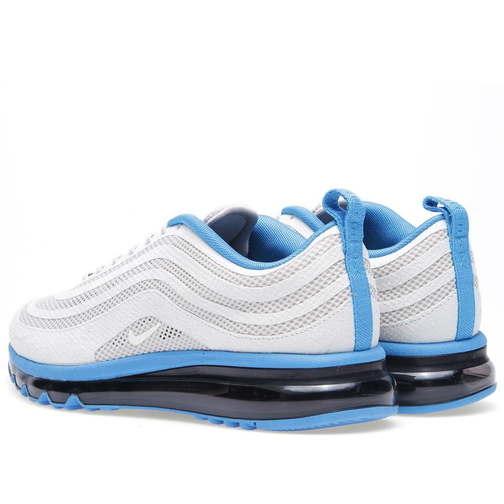 nike air max 97 2013 milan qs mortar sail blue hero. Black Bedroom Furniture Sets. Home Design Ideas