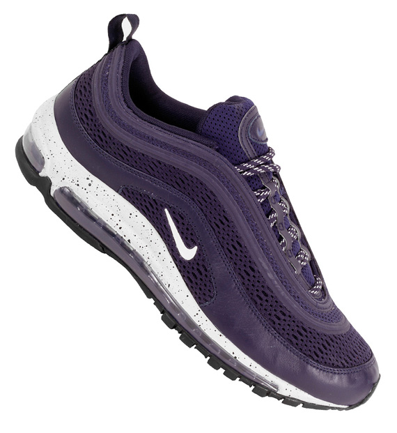 air max 97 dark purple