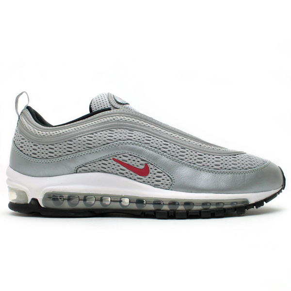 nike air max 97 em silver bullet. Black Bedroom Furniture Sets. Home Design Ideas