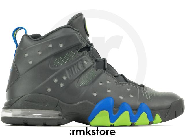 online retailer 7f794 5b332 Air 23 – Air Jordan Release Dates, Foamposite, Air Max, and More