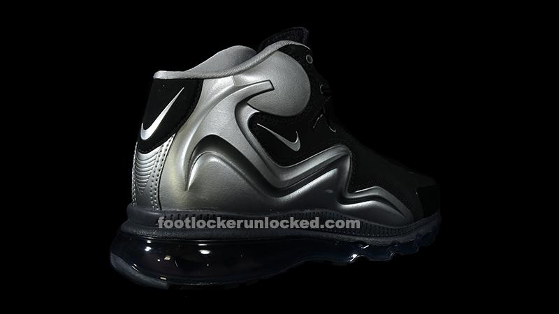 Nike Air Max Flyposite ��Raiders��