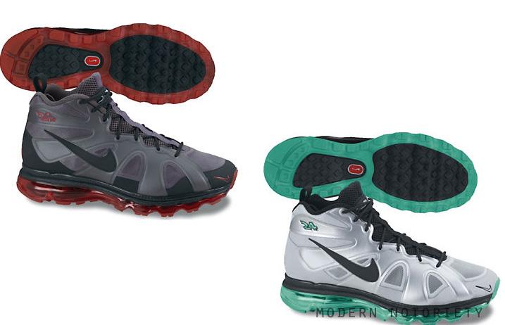 A Preview Of The Comme des Garçons x Cheap Nike Air VaporMax