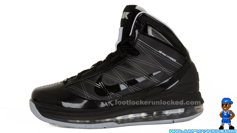online retailer 95222 ee0ad Air 23 – Air Jordan Release Dates, Foamposite, Air Max, and More