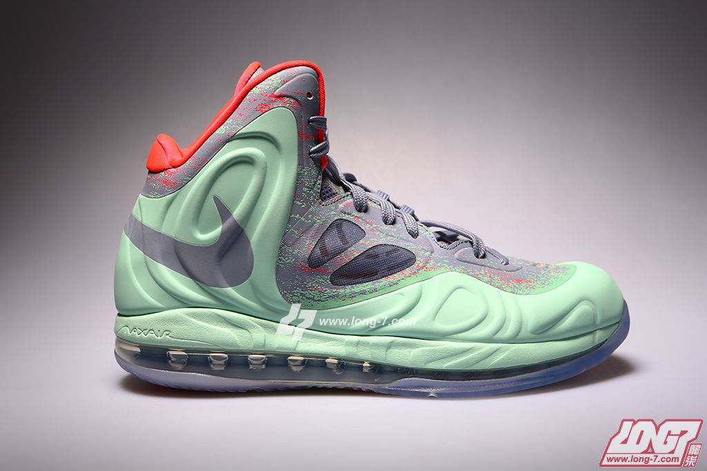 63dbb82ec711 Nike Air Max Hyperposite