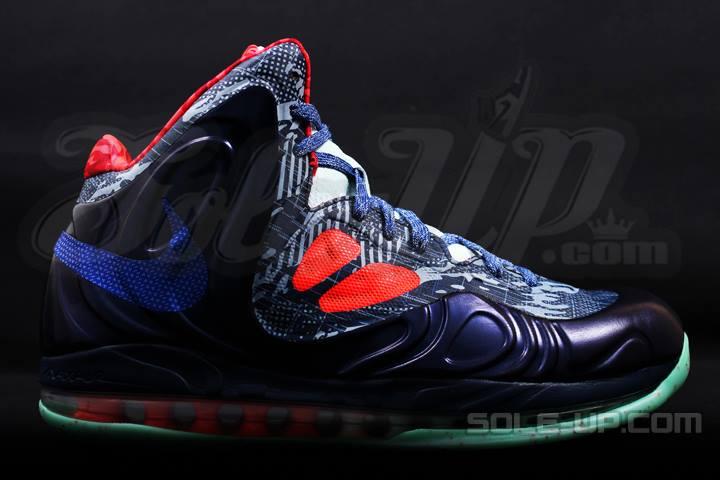 timeless design 6c0ce 28c4a Nike Air Max Hyperposite