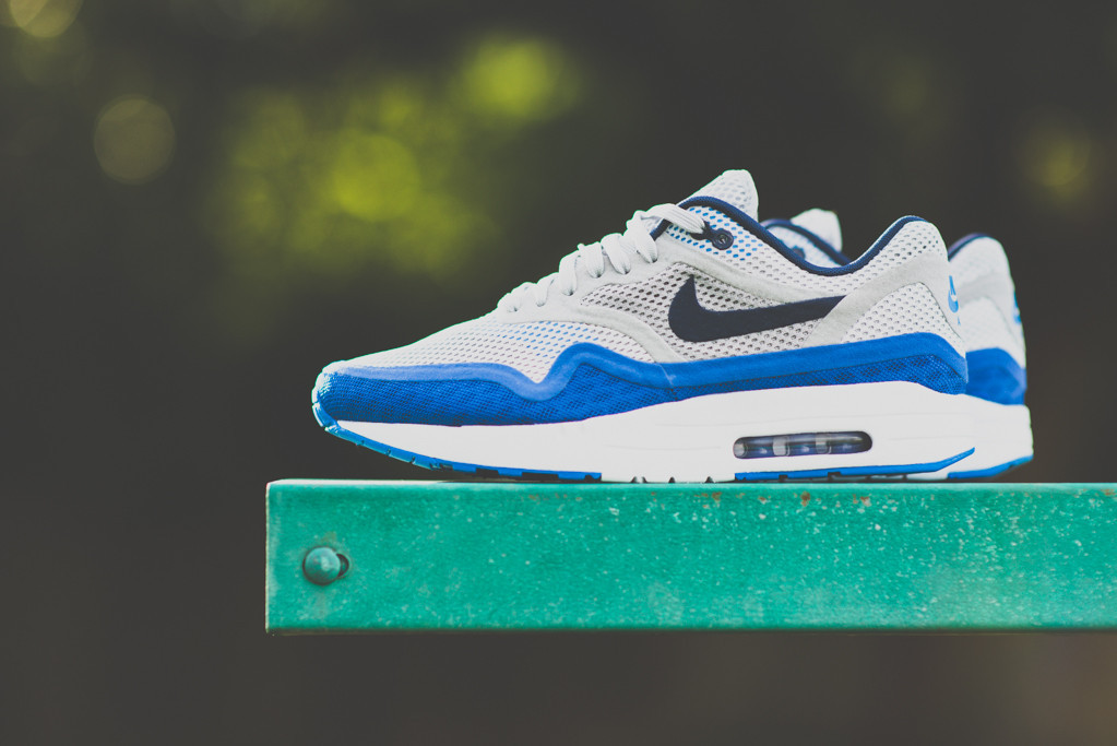 nike air max 1 breathe Archives Air 23 Air Jordan