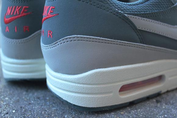 Nike Air Max 1 Essential HastaGranite