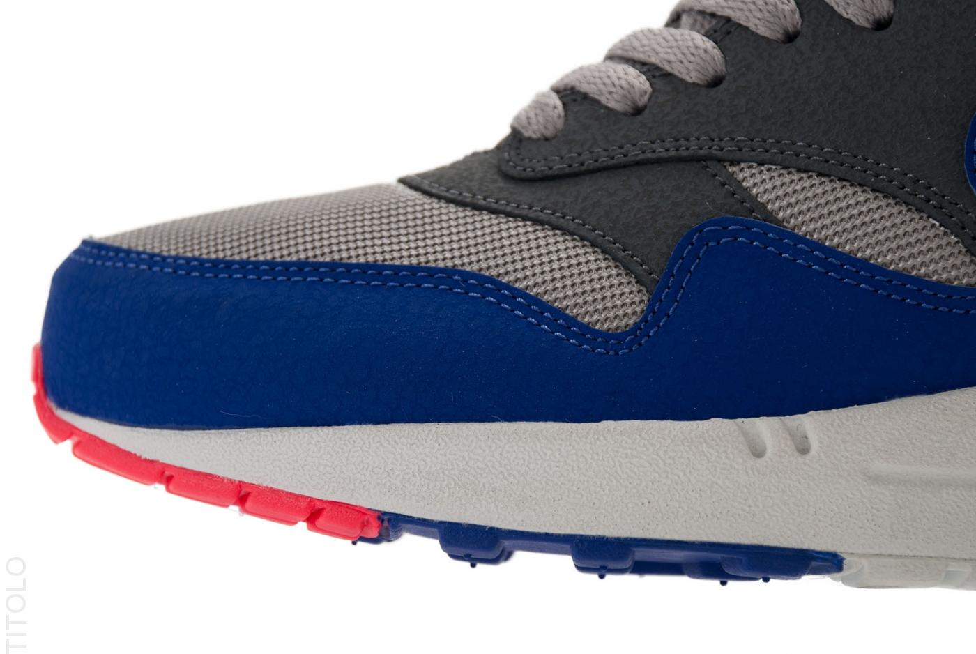 online retailer c4f31 677de Air 23 – Air Jordan Release Dates, Foamposite, Air Max, and More