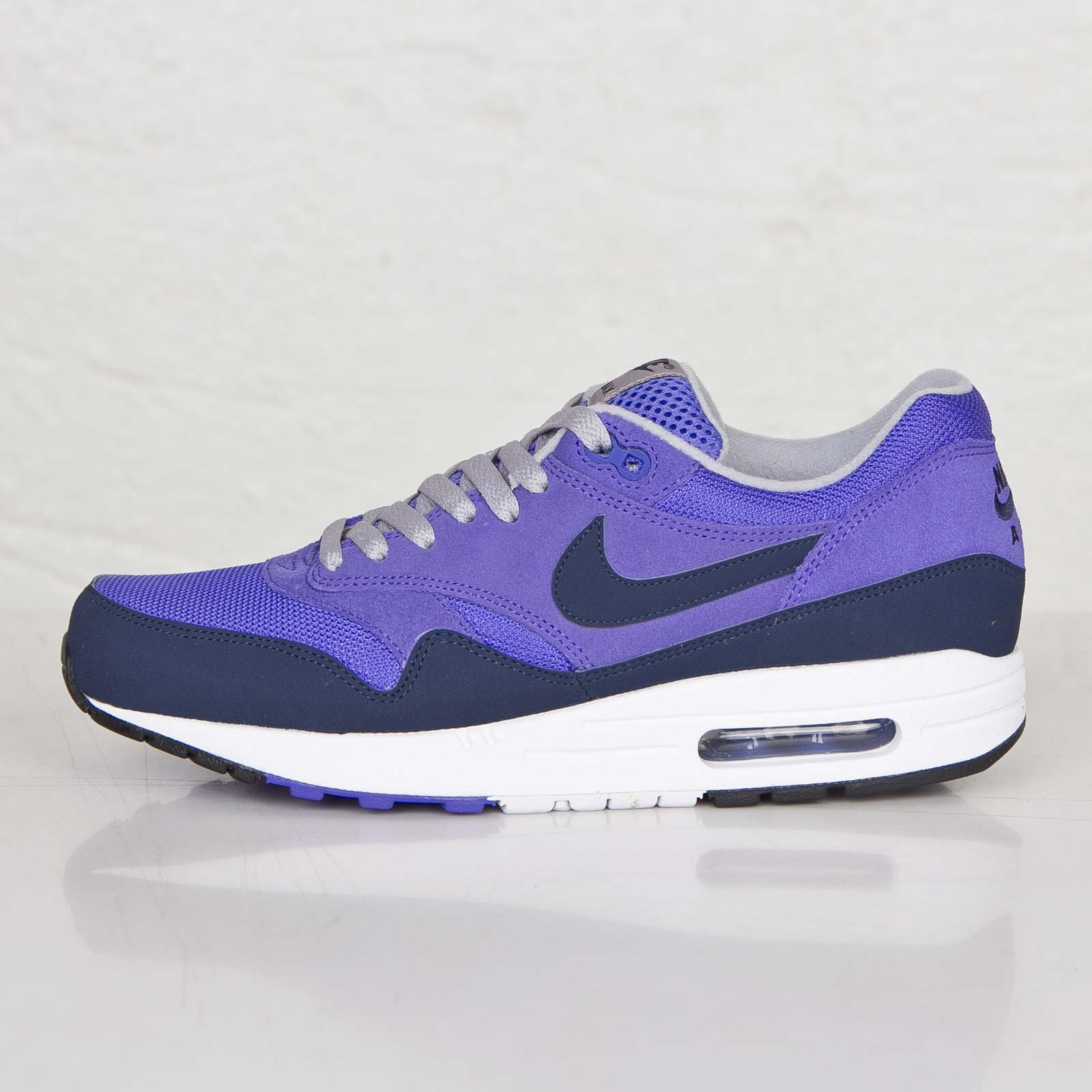 Nike Air Max 1 Mens Trainers