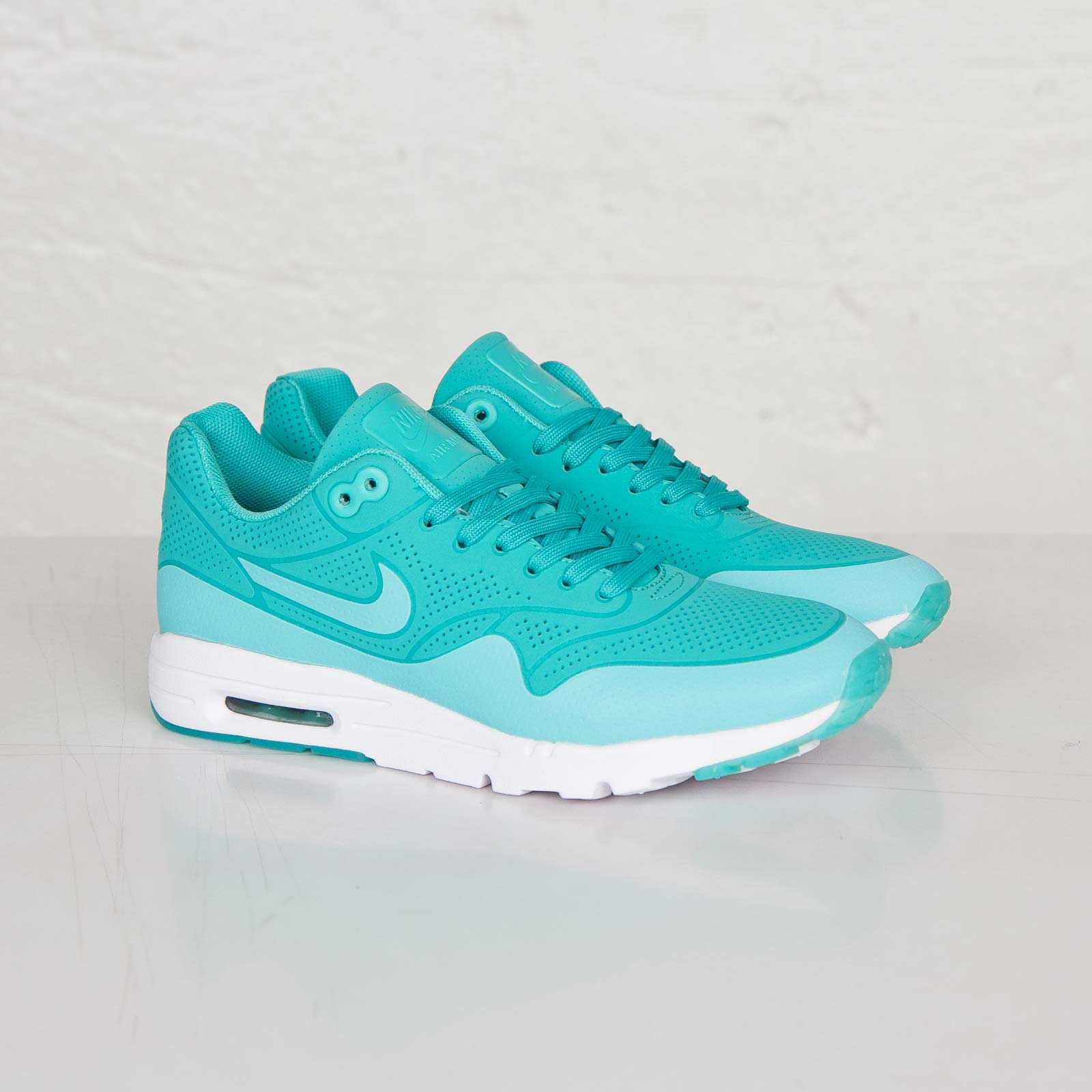 Nike Air Max 1 Ultra Moire Light Tiffany Blue