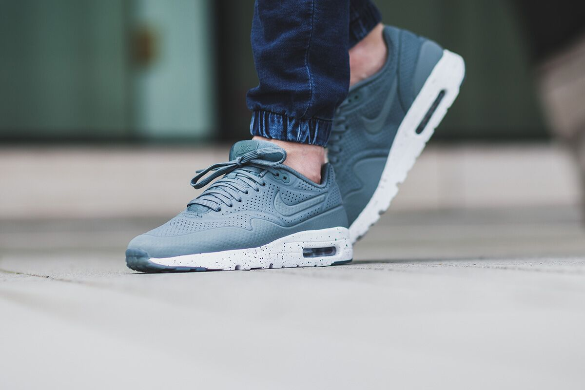 competitive price 05cd8 f36df nike air max 1 ultra moire hasta
