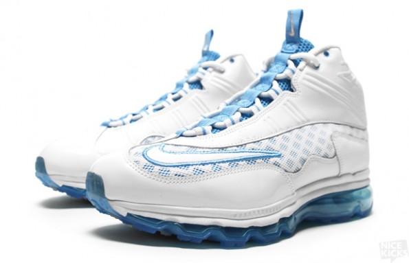 chlorine blue Archives - Air 23 - Air Jordan Release Dates ... 85a7ab62a0