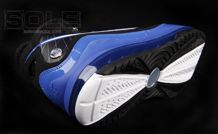 innovative design 8f715 f5ff2 Nike Air Max Lebron VII University of Kentucky - Air 23 - Air Jordan  Release Dates, Foamposite, Air Max, and More